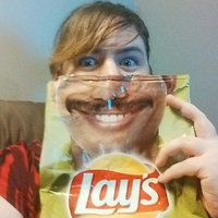 Lay's Potato Chips Dill Pickle uploaded by Bailey A.