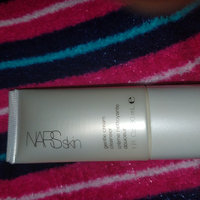 NARS Gentle Cream Cleanser uploaded by Norlena D.