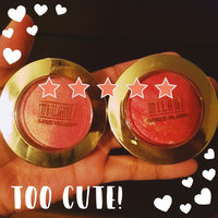 Milani Baked Blush uploaded by Natalie L.