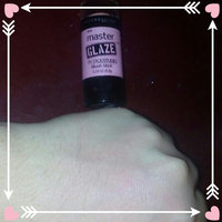 Maybelline Face Studio Master Glaze Glisten Blush Stick - Pink Fever uploaded by Genesis P.