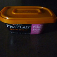 PRO PLAN® SAVORY MEALS Grilled Beef & Salmon Entree With Sweet Potatoes uploaded by concetta b.