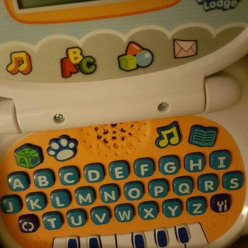VTech Tote & Go Laptop uploaded by Yanni L.