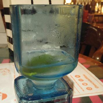 Bombay Sapphire Gin uploaded by Alisha K.