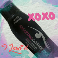 Amazing Cosmetics Amazing Concealer uploaded by Nelly C.