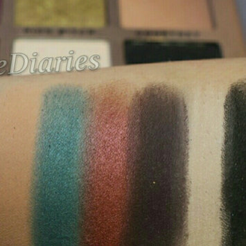 Photo of Jeffree Star Beauty Killer Eyeshadow Palette uploaded by Daisyna K.