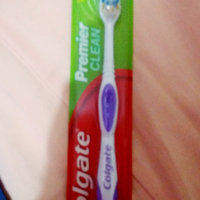 Colgate® EXTRA CLEAN Toothbrush Soft uploaded by Evanji Kaurys D.