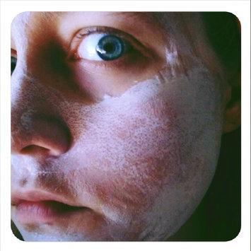 Photo of OLEHENRIKSEN Firm Action Mask™ uploaded by Audrey K.