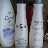 Nexxus Hyrda Sleek Silken Smoothing Conditioner - 13.5-Ounce Bottle uploaded by Leidi R.