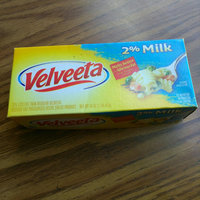 Velveeta 2% Milk uploaded by Dawanna S.