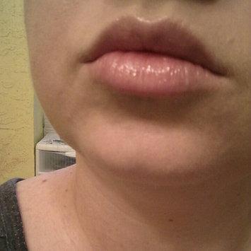 Photo of stila Lip Glaze Gloss uploaded by Krystle H.