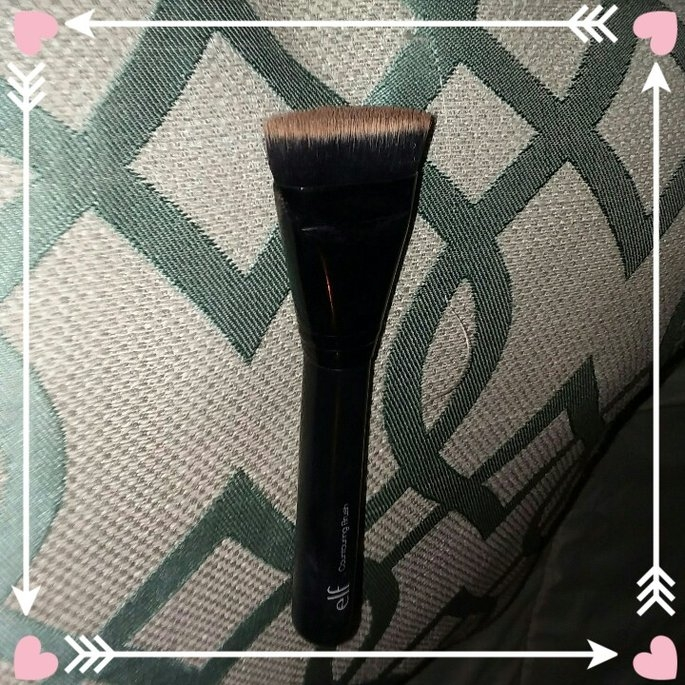 Contouring Brush uploaded by Eunice R.