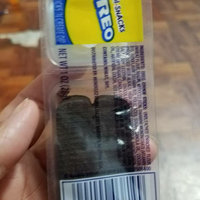 Nabisco Oreo Cookie Handi Snacks Packs Sticks 'N Creme Dip uploaded by Iris R.