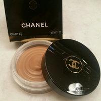 Soleil Tan De Chanel Bronzing Makeup Base uploaded by Kelly M.