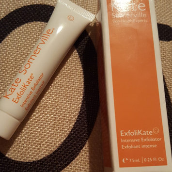ExfoliKate® Intensive Exfoliating Treatment uploaded by Rosanna D.