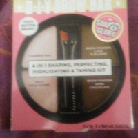Soap & Glory Archery DIY Brow Bar, Love is Blonde, .05 oz uploaded by Jodi T.