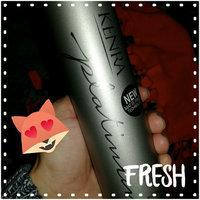 Kenra Platinum Working Spray 14 uploaded by Jennah J.
