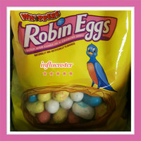 Whoppers Easter Robin Eggs Candy uploaded by Monique A.