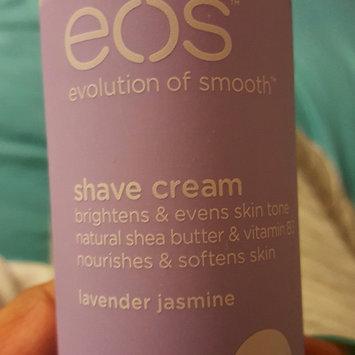 eos Ultra Moisturizing Shave Cream uploaded by Ashanti S.