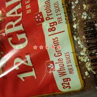 Oroweat 24-oz. 7-Grain Bread uploaded by Mary T.