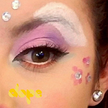NYX Cosmetics Jumbo Eye Pencil uploaded by Christina H.
