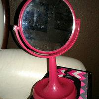 Mainstays Vanity Mirror uploaded by Amorette M.