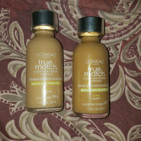 L'Oréal True Match Super-Blendable Makeup uploaded by Jasmine E.