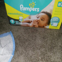 Pampers Swaddlers Diapers  uploaded by Charlisa D.