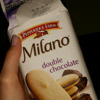 Pepperidge Farm® Milano® Cookies uploaded by Rachel D.