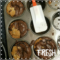 Ghirardelli Chocolate Dark Chocolate Brownie Mix uploaded by Glynis R.