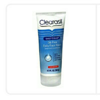 CLEARASIL® Gentle Prevention Daily Clean Wash uploaded by Sheeba K.