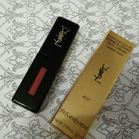 Yves Saint Laurent Vinyl Cream Lip Stain uploaded by EZX Anna C.