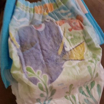 Photo of Huggies® Little Swimmers Diapers uploaded by Dora D.
