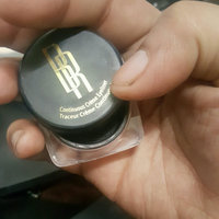 Black Radiance Continuous Creme Eyeliner uploaded by Jazmin R.