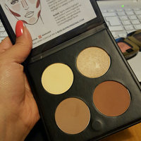 Glominerals glo Minerals Contour Kit uploaded by Pakize K.