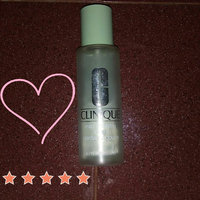 Clinique Clarifying Lotion Ex-Mild uploaded by María R.
