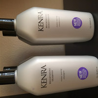 Kenra Brightening Treatment uploaded by Alexis K.
