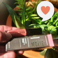 Bare Escentuals bareMinerals Marvelous Moxie® Lip Gloss uploaded by Hina R.