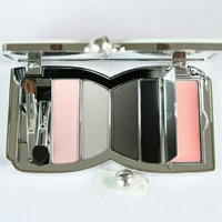 Dior Cherie Bow Makeup Palette For Glowing Eyes & Lips uploaded by nohely b.