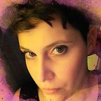 Obsessive Compulsive Cosmetics Lip Tar/RTW Liquid Lipstick - Interlace uploaded by Tina W.