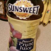 Sunsweet® Amaz!n™ Prune Juice uploaded by Ramonita R.