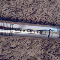 Paul Mitchell Forever Blonde Dramatic Repair uploaded by Ashley S.