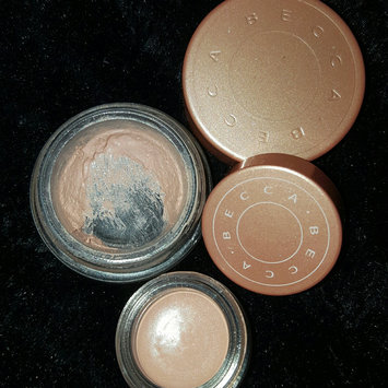 BECCA Under Eye Brightening Corrector uploaded by Amanda G.