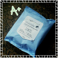Marcelle Cleansing Cloths uploaded by Hina R.