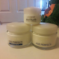 L'Oreal Dermo-Expertise RevitaLift Day Cream uploaded by Claudia A.