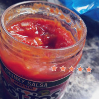 Tostitos Medium Chunky Salsa 15.5 oz uploaded by Ashley S.