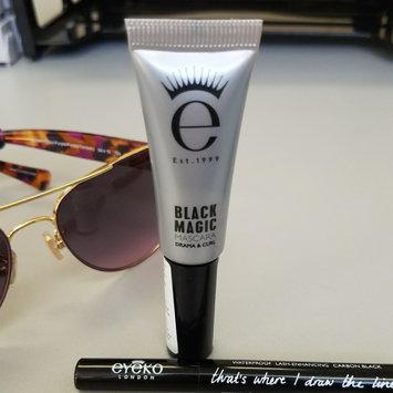 Eyeko Black Magic Mascara Black 0.29 oz uploaded by Christine H.