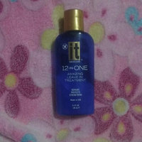 It 12-In-One Amazing Leave-In Treatment 5.1 oz uploaded by Gabriela Y.
