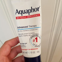 Aquaphor Healing Skin Ointment uploaded by Alessandra S.