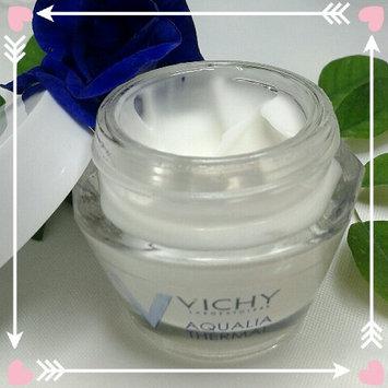 Vichy Laboratoires Aqualia Thermal Rich Cream uploaded by ANA U.