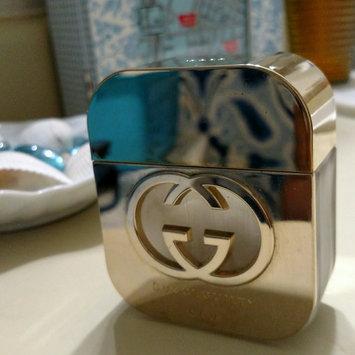 Photo of Gucci Guilty Eau de Toilette Spray uploaded by Alexandria P.